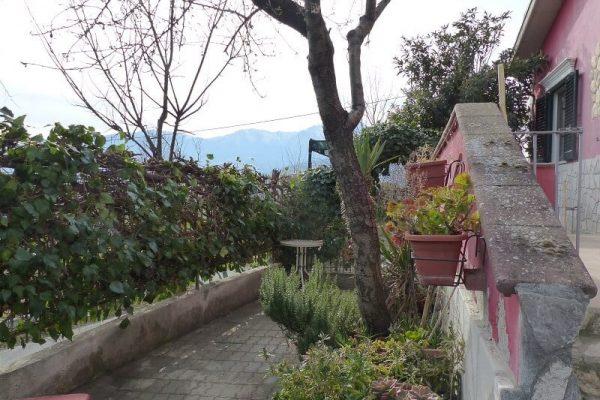 0157 casa Lucia (12)