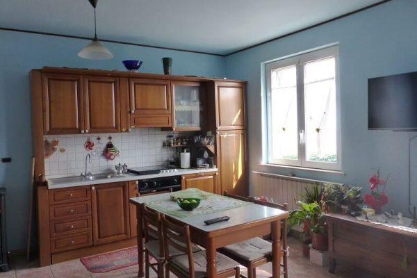 0157 casa Lucia (16)