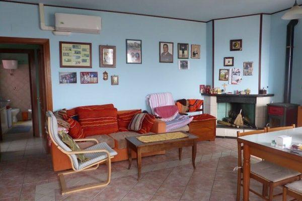 0157 casa Lucia (18)