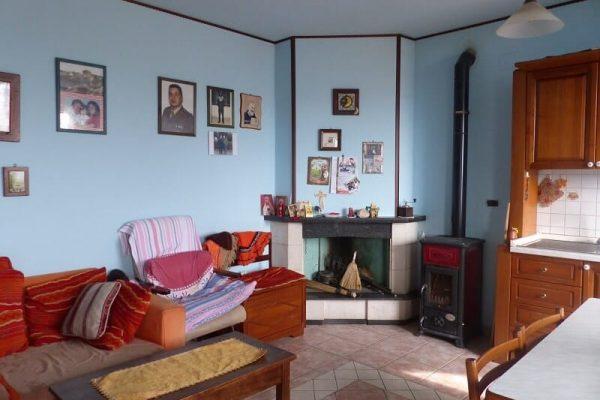 0157 casa Lucia (19)