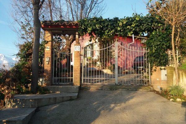 0157 casa Lucia (2)