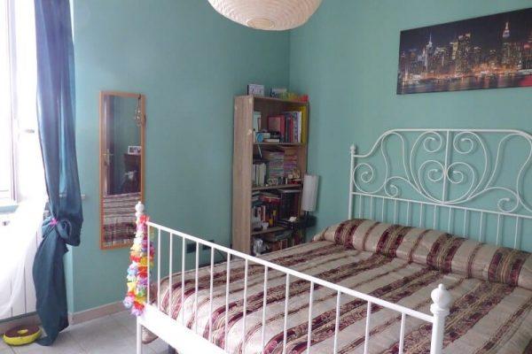 0157 casa Lucia (24)
