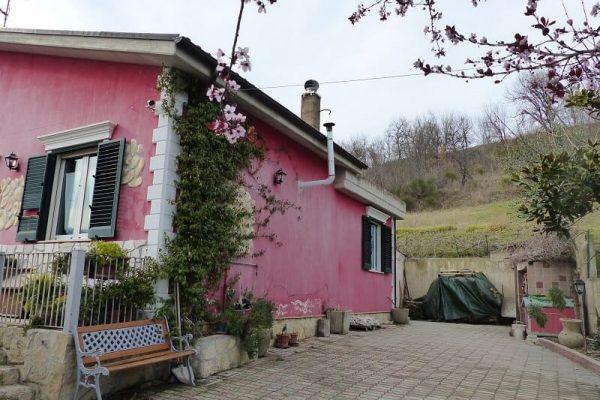 0157 casa Lucia (40)