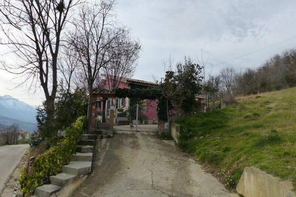 0157 casa Lucia (41)