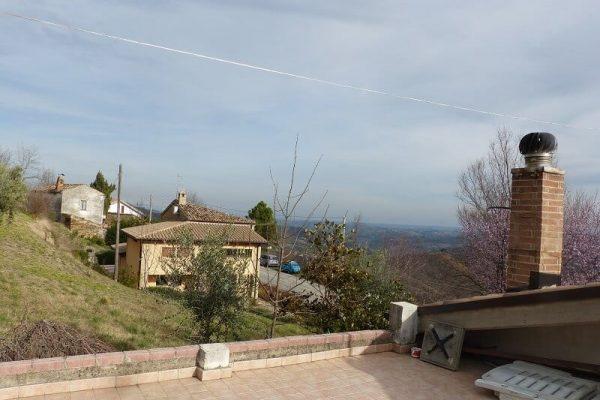 0157 casa Lucia (53)
