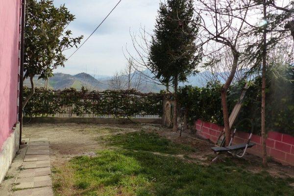 0157 casa Lucia (54)