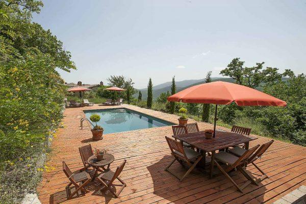 14-s574-pool-and-views