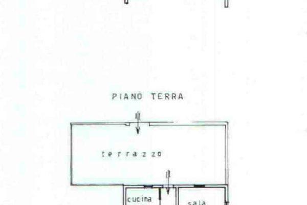 1764_floor-plans1