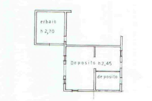 1764_floor-plans2