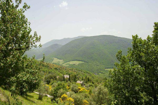 9-s574-beautiful-Italy