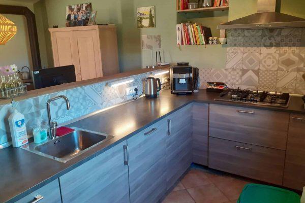 Private Kitchen 3