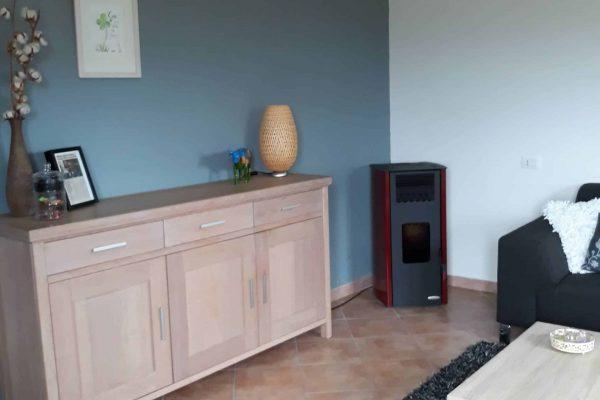 Private Livingroom 2
