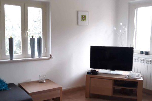Private Livingroom 3