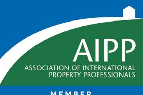 aipp-landscape-member2