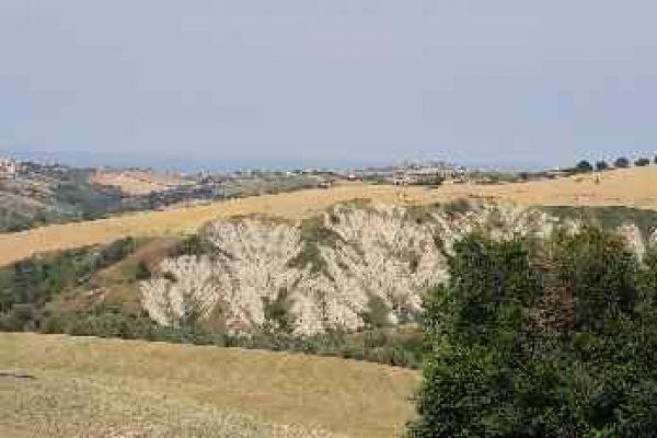 calanchi (2)