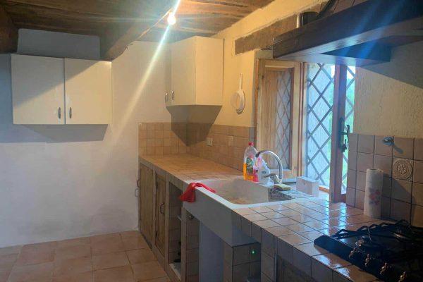keuken6