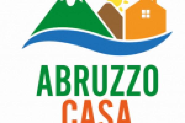 logo-abruzzocasa-150x150
